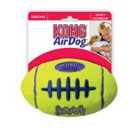 Kong Football Tennis met Pieper