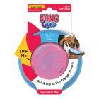 KONG Gyro juguete interactivo para cachorros