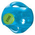 KONG Jumbler Ball piłka dla psa, M/L