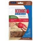 KONG Snacks de fígado para cães