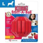 KONG Stuff-A piłka zabawka dla psów