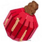 KONG Stuff-A-Ball brinquedo dentário para cães