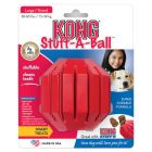 KONG Stuff-A-Ball juguete dental para perros