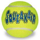 KONG Tennisballen met Pieper