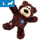 KONG Wild Knots Bears - M/L