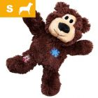 KONG Wild Knots Bears - S/M