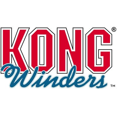KONG Winders Fox
