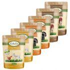 Økonomipakke: Lukullus porsjonsposer 48 x 300 g