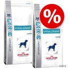 Økonomipakke: 2 poser Royal Canin Vet Diet til fast lavpris!
