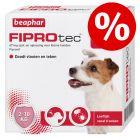 10% Korting! Beaphar Hond (NL)