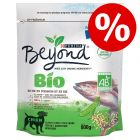 25% korting! BEYOND BIO Droogvoer voor Honden