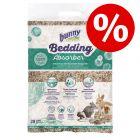 20% korting! Bunny Bedding Absorber