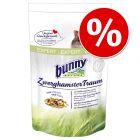 15% korting! Bunny Dwerghamster Droom Expert