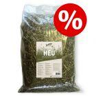 15% korting! Bunny Hooi van Natuurbeschermde Weiden