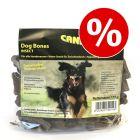 15% korting! Caniland Dog Bones Insect