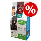 10% korting! Hobby First / Canex Adult Hondenvoer