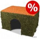 20% korting! JR Farm Hooi-Huis Wortel