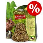 20% korting! JR Farm  Hooi-klok Hibiscus