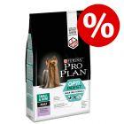15% korting! 7 kg PURINA PRO PLAN Hondenvoer