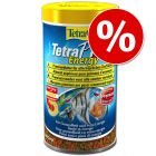 10% korting! 500 ml TetraPro Energy Multi-Crisp