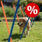 10% korting! Outdoor Speelgoed