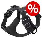10% korting! Ruffwear Hondentuig Front Range Harness