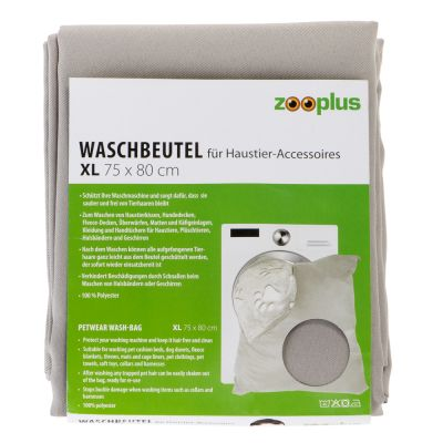 Kuschelbett Branca Two in One