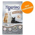 12 l Tigerino Special Care za zkušební cenu!