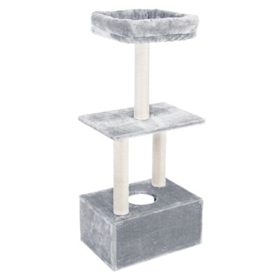 La Digue I Cat Tree