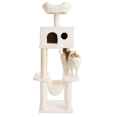 La Digue II Cat Tree