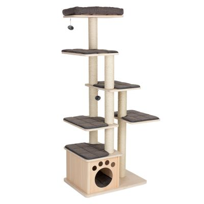 La Tour Cat Tree