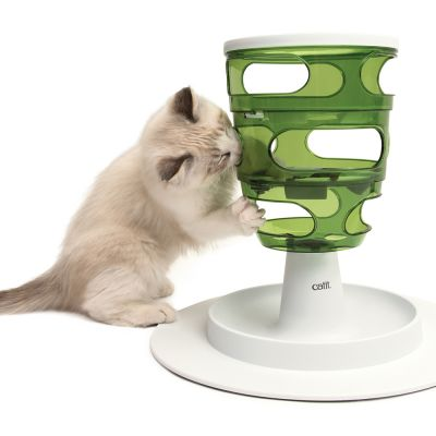 Labyrinthe à aliments Catit Senses 2.0 pour chat