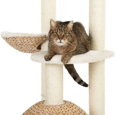Laguna Cat Tree