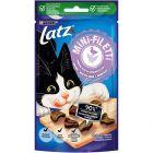 Latz Mini Filetti