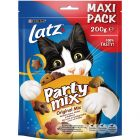 Latz SnackMix
