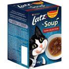 Latz Soup 6 x 48 g