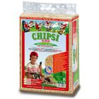 Lettiera Chipsi  Super