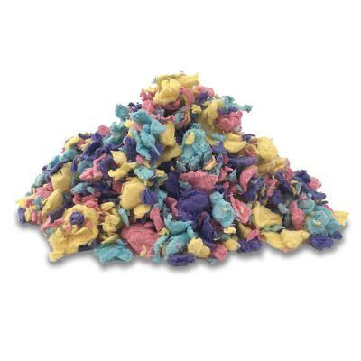 Lettiera Chipsi Carefresh Confetti
