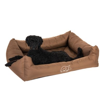 Letto per cani Strong & Soft