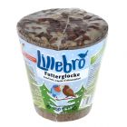 Lillebro Cloche à nourriture pour oiseaux