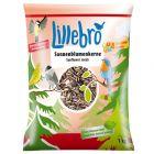 Lillebro slunečnicová semínka