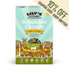 Lily's Kitchen Adult Breakfast Crunch Complete Dry Dog Food