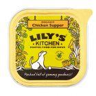 Lily's Kitchen Biologisch Kip Diner Hondenvoer