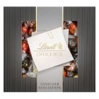 Lindt Office Box
