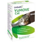 Lintbells YuMOVE Cat