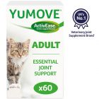 Lintbells YuMOVE Joint Supplement for Cats