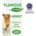 Lintbells YuMOVE Joint Supplement for Dogs