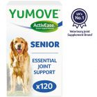 Lintbells YuMOVE Joint Supplement for Senior Dogs
