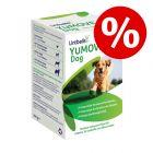 Lintbells YuMOVE Supplement Ergänzungsfuttermittel zum Sonderpreis!