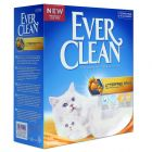 Litière Ever Clean® Litterfree Paws pour chat